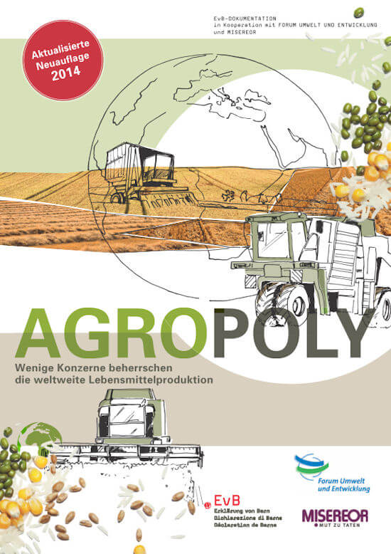 Agropoly