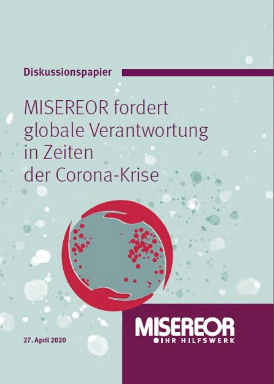 corona-MISEREOR-diskussionspapier