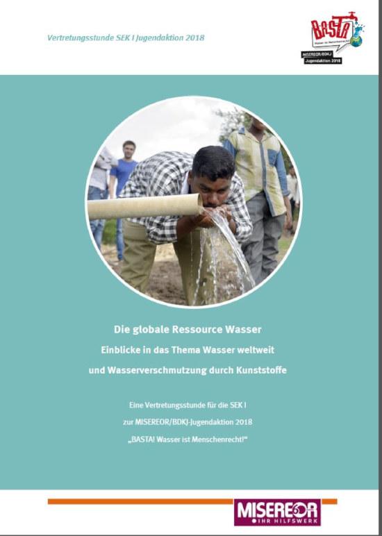 Großartig Thema Arbeitsblätter Der Mittelschule Galerie - Super ...